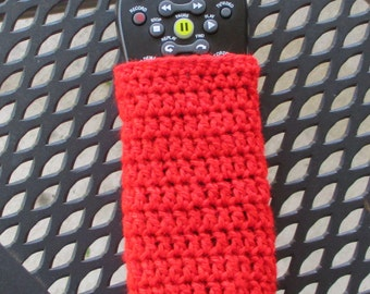 CLEARANCE SALE U-Verse Remote Control Cozy
