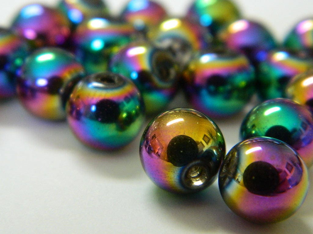 asp rondelle carnival choose p crystal size beads