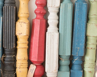 Miss Mustard Seed Milk Paint No VOC Furniture Paint - Best Natural Paint for distressing Furniture - Easy Mix Powder Paint