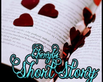 Cheryl's Short Story - Concentrated Perfume Oil - Love Potion Magickal Perfumerie - Private Edition