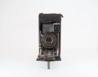 Kodak Camera 3A