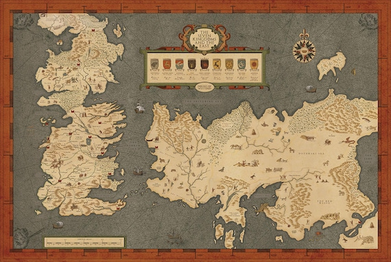 Houses of Westeros map Map of The Seven Kingdoms and the free on full map of gor, full map of alagaesia, full map of north america, full map of narnia, full map of minnesota cities, full map of tamriel, full map of new york, full map of minecraft, full map of ancient greece, full map of essos, full game of thrones character map, full map of namibia, full map of the usa, full map of kenya, full map of earth, full map of arlington tx, full map of caribbean, full map of mesopotamia, full map of united states, full map of world,