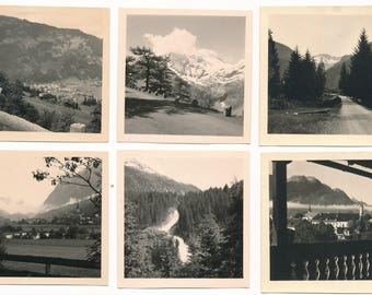 Nice set of snapshots – mountains, nature, Citys....-Beautiful set of snapshots of mountains, cities, nature....