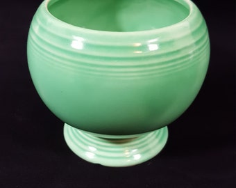 Vintage Green Marmalade Base only