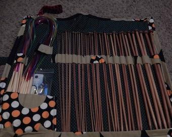 Funny Knit Kit