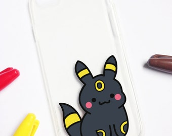 iphone 7 phone cases pikachu
