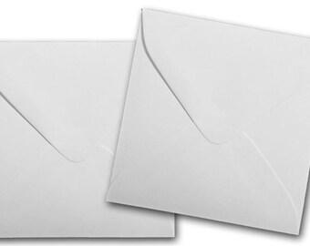 Envelopes for 3x3 cards