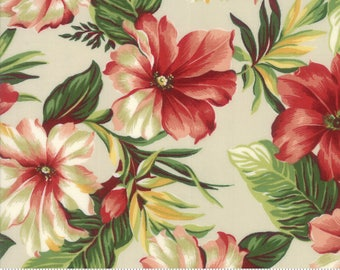Collection for a cause Sunshine cotton fabric by Howard Marcus for Moda Fabrics 46241 11