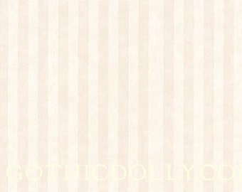 OOAK Etsy Cover Photo with Matching Shop Icon - INSTANT DOWNLOAD - vintage look- whimsical - cheeky ballerina - Burlesque - shop banner