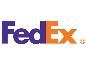 Fed Ex International Shipping - Available for International Shipping Only