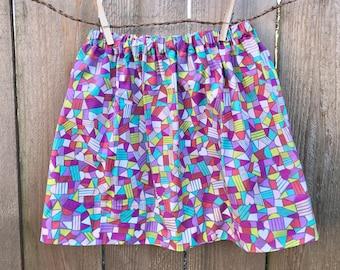 Girl's Skirt size 5
