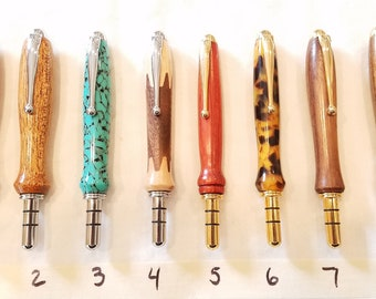 Custom Handmade Seam Rippers