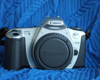 Canon EOS Rebel 2000 Camera body