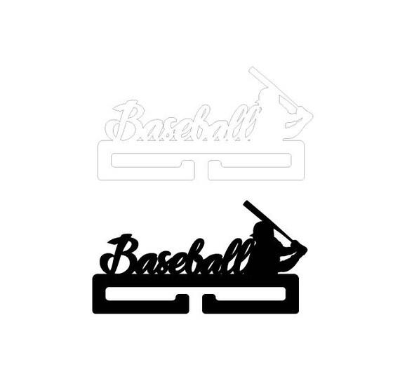 Halter svg. Baseball Schnitt-Datei Schnitt Vorlage Muster.
