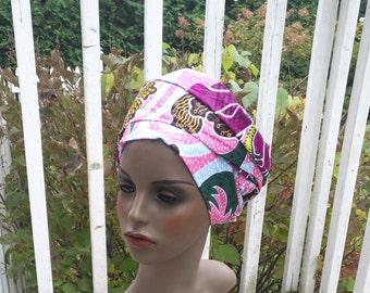 Ankara Head wrap/African Headwrap for women/African Head scarf/African turban/Afrian headwrap/Turban/African fabric/Ankara fabric/head wrap