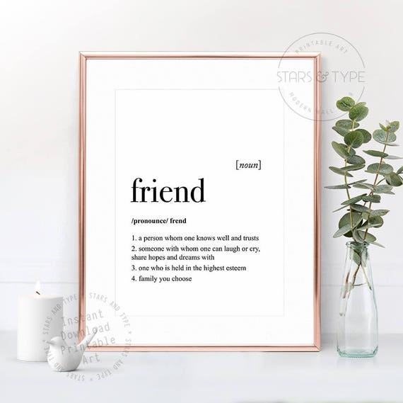 Famous Dictionary Frame Model - Custom Picture Frame Ideas ...