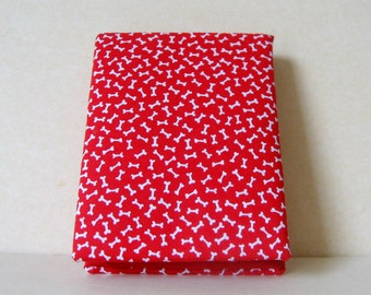 fabric covered notebook, handmade notebooks, lined notebook