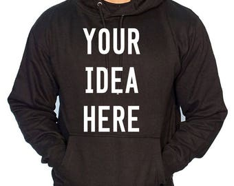 Design your own sweatshirt, unisex sweatshirt, personalized sweatshirt, custom sweatshirt, personalized sweater, custom sweater, team sports