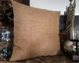 Pillow, Throw Pillow, Pillow Cover, Cushion, Decorative Pillow, Vintage Pillow, Contemporary Modern Home Decor, Farmhouse Pillow, Pillows