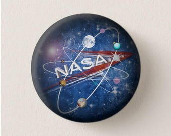 Nasa's Planetary Orbit