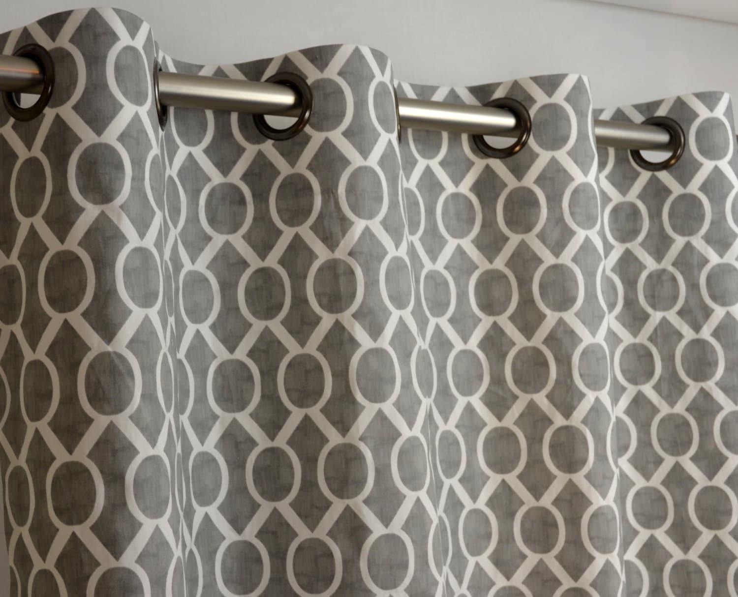 ideas of dollclique inch lovely inches no curtain inspirational melhores ideias com de wide curtains blue pinterest drapes