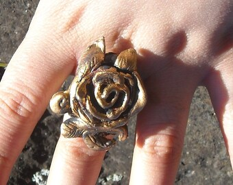 Margaery Tyrell Game of Thrones cosplay costume Rose Ring
