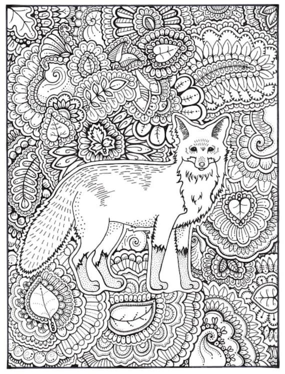 physical therapy coloring pages - photo#37