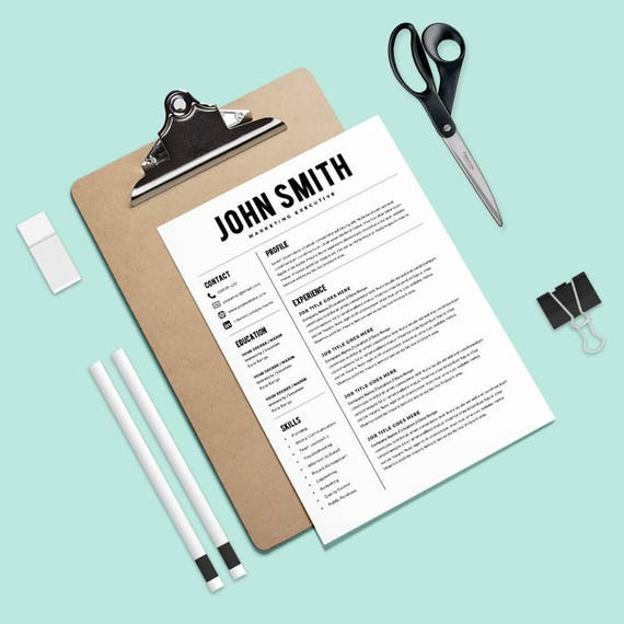 Resume Service Resume Creator Online Resume Maker Build my