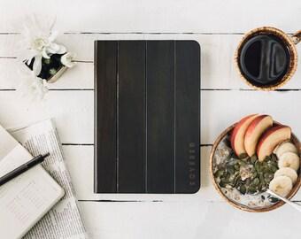 Best Wooden iPad case / iPad mini 4 case / Premium iPad Mini 4 case / Premium ipad mini 4 case / Wood ipad mini 4 case / ipad mini 4 case