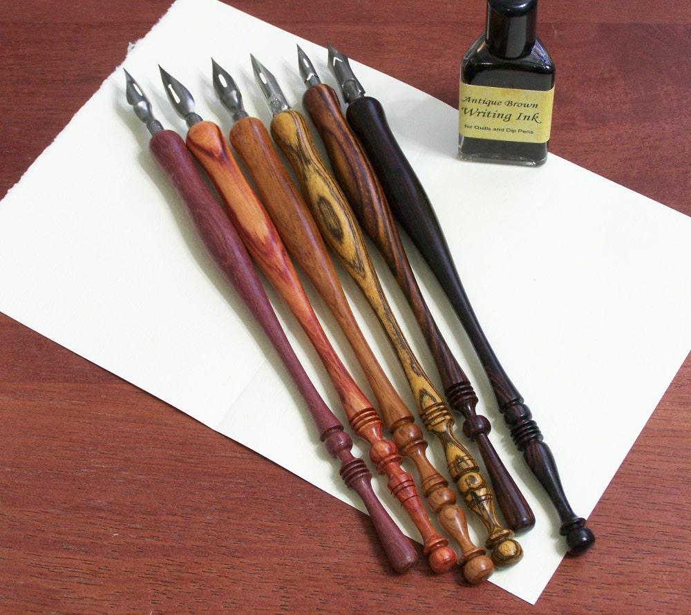 dip pen에 대한 이미지 검색결과