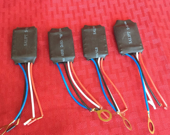 Oil Burner Replacement Sensor Switch For Touch Fragrance Lamps, Oil Burners Switch Replacement, Electric Tart Warmer, Touch Lamp Sensor,