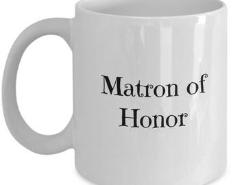 bridesmaid gift,matron of honor,be my matron of honor, bridesmaid gifts, gift for bridesmaid, maid of honor sister, matron of honor gift
