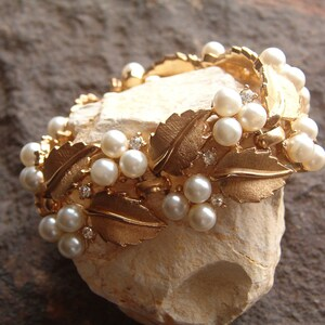 Trifari Jewelry Etsy
