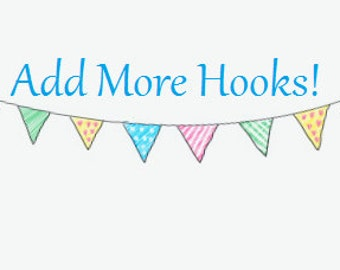 Listing Add-on - Add more hooks