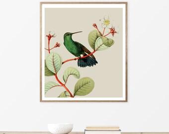 Printable Art, Posters, Home Decor, Art, Wall Art Prints, Prints, wall art, Modern Vintage Art Prints, Vintage Prints, Moodern Art, Art.