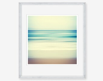 seascape printable, seascape photograph, seascape photo, seascape photography, abstract seascape photograph, abstract seascape photography