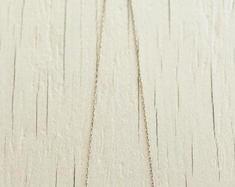 Schwarzer Pfeil Collier mit antik-Sterling-Silber-Bars mit Schiefer minimalistisches Design