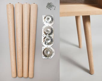 Table legs etsy greentooth Images