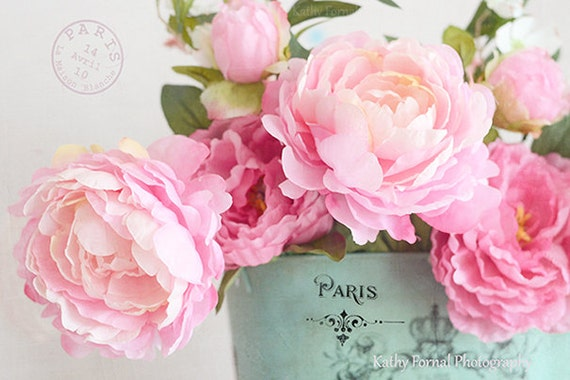 Pink peonies photography dreamy pink peonies floral print pink peonies photography dreamy pink peonies floral print paris peonies peony prints peony flower photography romantic peony wall decor mightylinksfo Gallery
