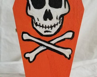 "6"" skull coffin stashbox 01"