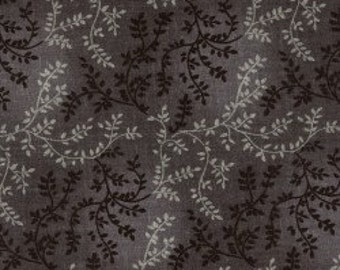 """Galaxy Chantille 100% cotton 108"""" Quilt backing fabric by the yard"""
