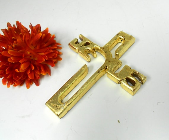 Fine Decorative Crosses To Hang On Wall Embellishment - Wall Art ...