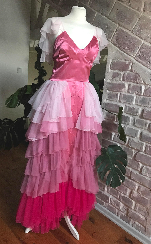 Hermosa Tiendas De Vestido De Fiesta En Fresno Ca Ornamento ...