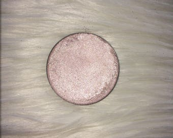 Pink/Duochrome/Icy/Crushed Gems Highlighter