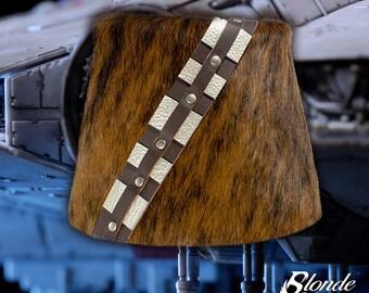 Chewie Fez