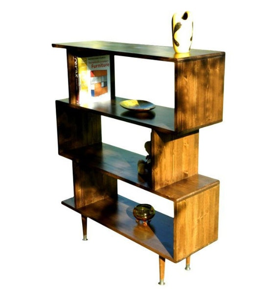 zig retail p bookcase finish price with modern htm shelves in bro brown dark zag