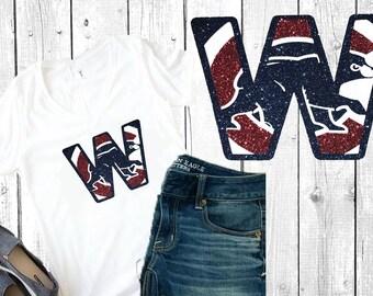 Cubs womens shirt, cubs womens glitter shirt, baseball shirt, cubs fly the W, cubs shirt, cubs apparel, chicago cubs shirts, baseball women