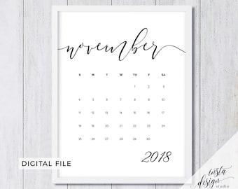 November Due Dates | Baby Names