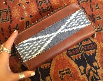 K Marina Wallet