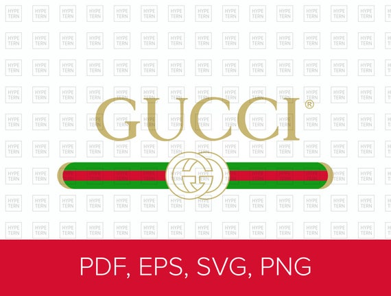 gucci washed inspired logo vector art pdf eps svg png welcome picture clipart welcome back clipart images